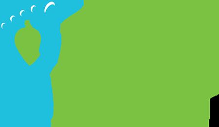 Feet For Life Podortho Nursing School