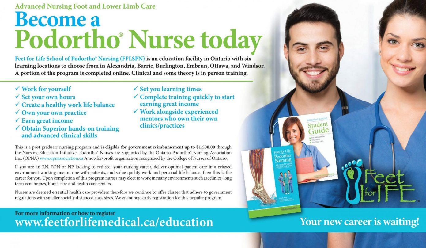 https://www.feetforlifemedical.ca/education/wp-content/uploads/2020/12/FeetforLifeMedicalIn_HalfHorizontal-page-001-scaled-1391x809.jpg