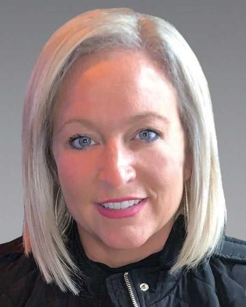Erin King